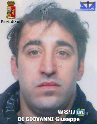1487841294-0-alcamo-operazione-freezer-armi-e-droga-sequestrati-a-giuseppe-di-giovanni