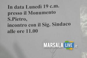 progettiAmo-marsala-foglio-sindaco-via-roma