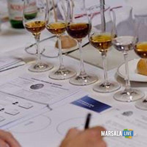Concours Mondial de Bruxelles Marsala