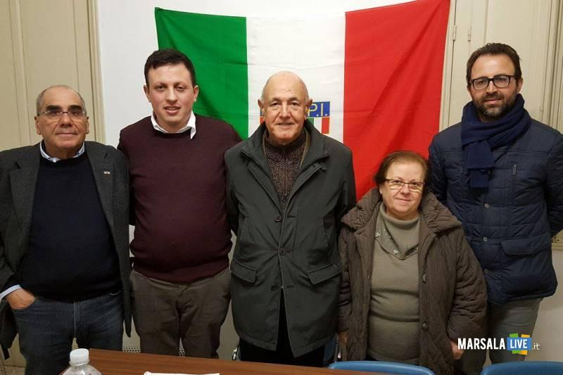 ANPI-mazara-Giuseppe-Pernice-Leandro-Bianco-Alessandro Evola-Vincenza-Maria-Anselmo-Ivano-Asaro