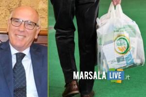 Arturo-Galfano-Marsala-sacchetti-biodegradabili
