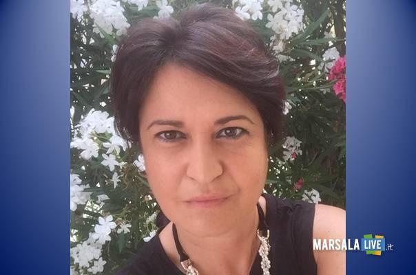 Barbara-Mineo