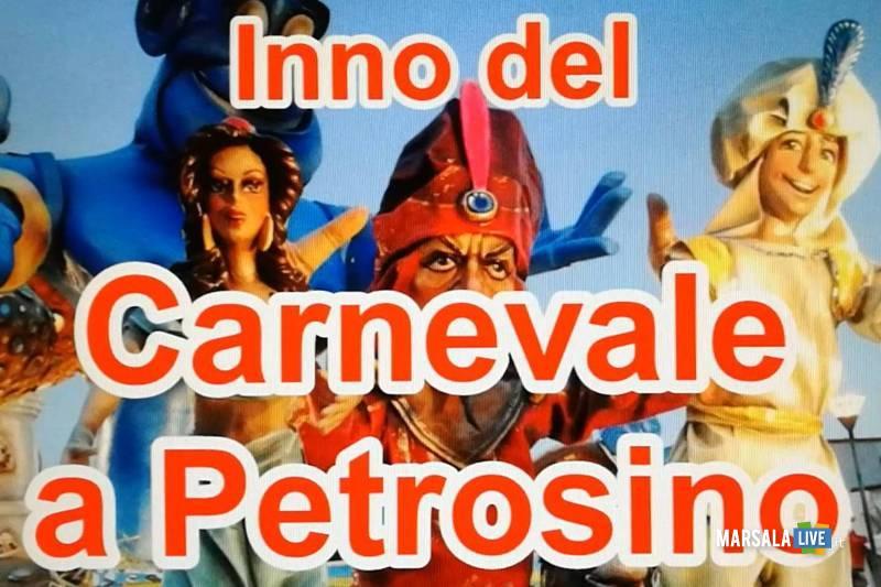 Carta-pesta-colla-e-fantsia-inno Carnevale-a-petrosino.