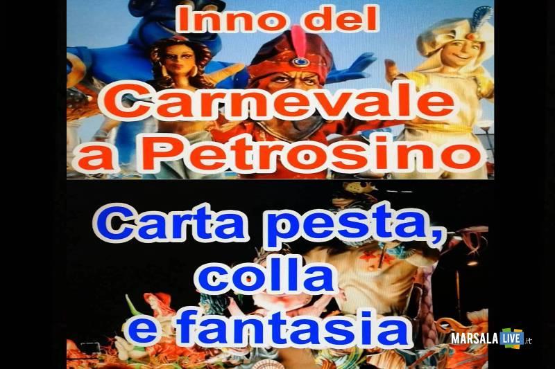 Carta-pesta-colla-e-fantsia-inno Carnevale-a-petrosino
