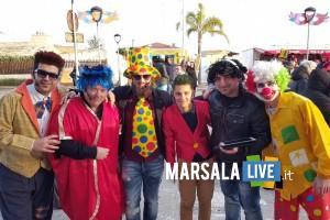 Chiacchiere-Radio-Azzurra-Marsala-Carnevale-petrosino
