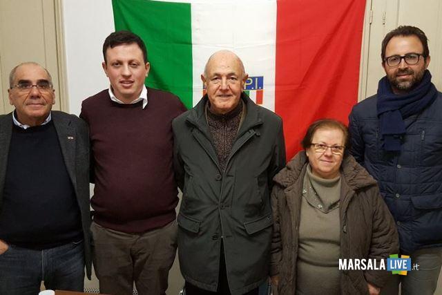 Consiglio-direttivo-Anpi-Mazara