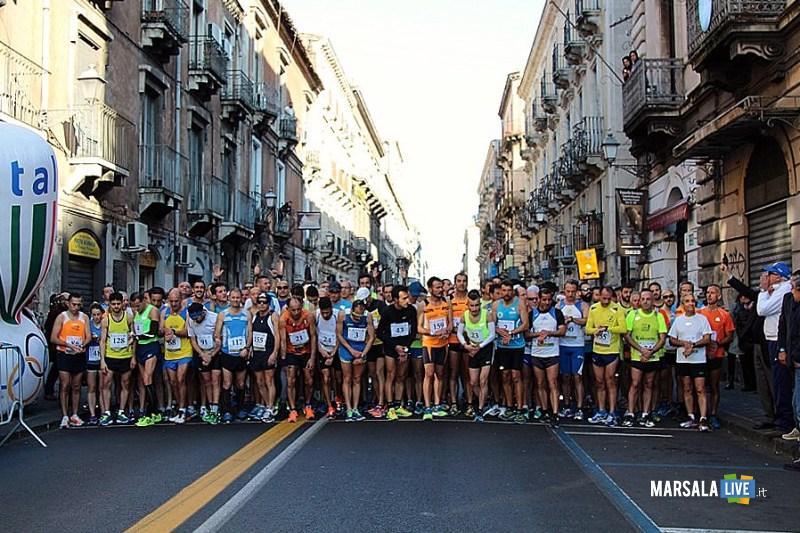 Coppa-Sant-Agata-Catania-2016
