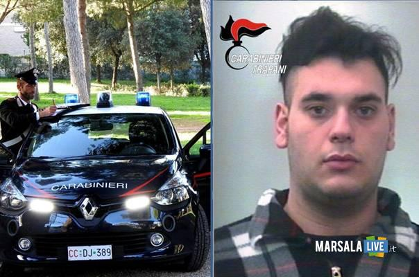 Danilo-Amato-Marsala
