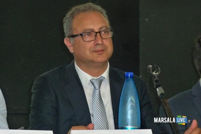 Giacomo-Salvatore-Manzo