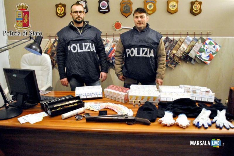 Giovanni-Natalizii-polizia