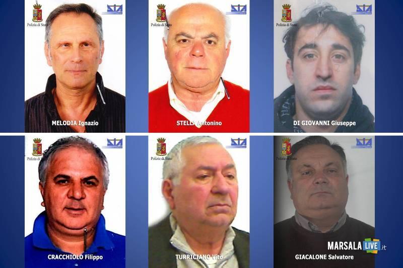 Ignazio-Melodia-Salvatore-Giacalone-Antonino-Stella-Filippo-Cracchiolo-Giuseppe-Di-Giovanni-Vito-Turricciano