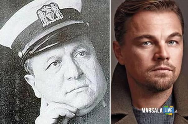 Leonardo-Di-Caprio-Joe-Petrosino
