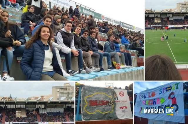 Liceo-Sportivo-Ruggieri-partita-della-solidarietà