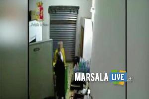 Mafiosi-in-frigo-per-evitare-microspie-melodia-boss