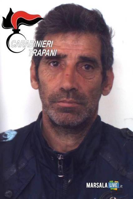 Maltese Giovanni