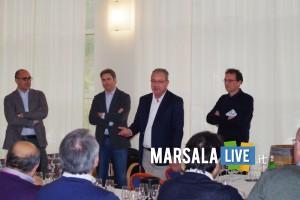 Mario Di Lorenzo_Renato De Bartoli_Giacomo Manzo_Antonino Reina
