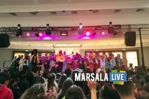 Marsala-Carnevale-unione-Istituto-comprensivo-Pellegrino