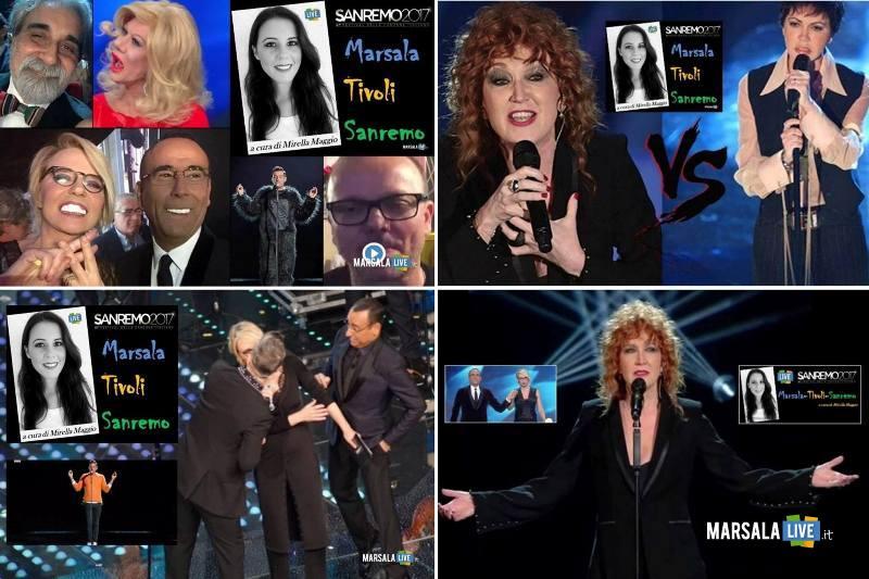 Marsala-Live-Tivoli-Sanremo-mirella-maggio-2017