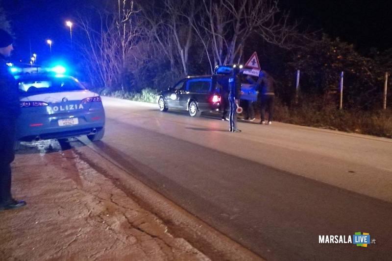 Marsala-giovane-in-bici-muore-in-via-Trapani (1)