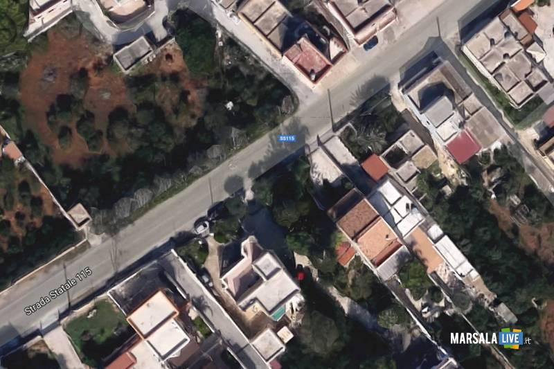 Marsala-giovane-in-bici-muore-in-via-Trapani (2)