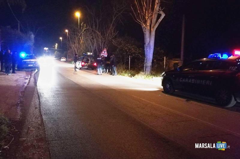 Marsala-giovane-in-bici-muore-in-via-Trapani (4)