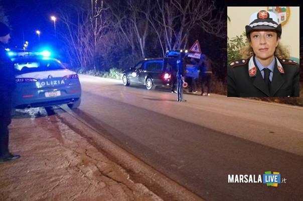 Michela-cupini-Marsala-giovane-in-bici-muore-in-via-Trapani