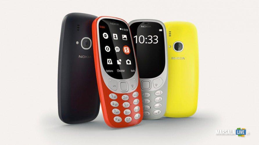 Nokia-3310-