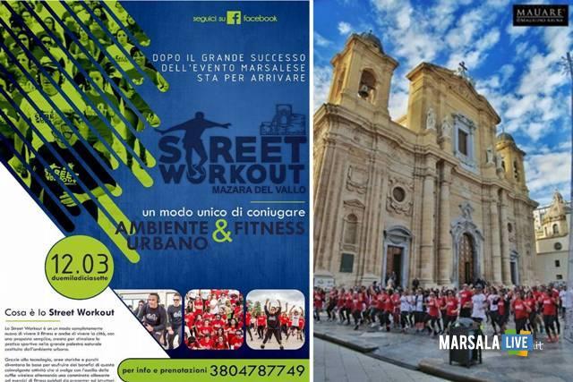 Street-Workout-Mazara