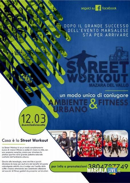 Street-Workout-Mazara-