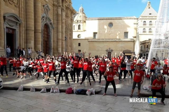 Street-Workout-Marsala