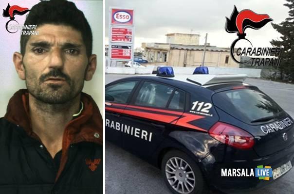 Vincenzo-Alessandro-Tristanio-carabinieri