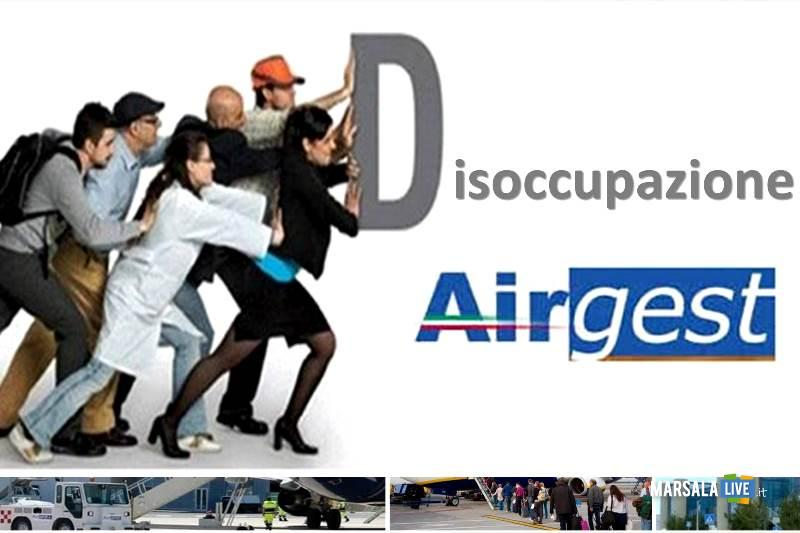airgest-disoccupazione-birgi