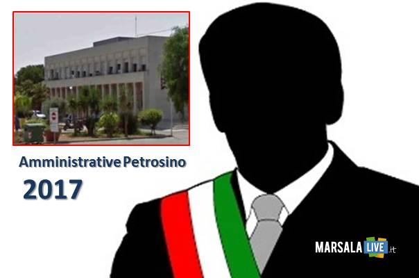 amministrative-comune-petrosino-2017-elezioni