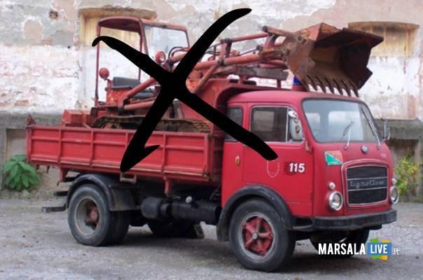 camion-trattore-agricoltura-cia-petrosino
