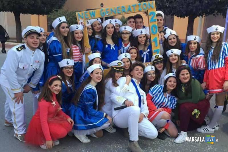 capitano-c-è-il-vino-in-mezzo-al-mare-new-generation-carnevale-petrosino-1