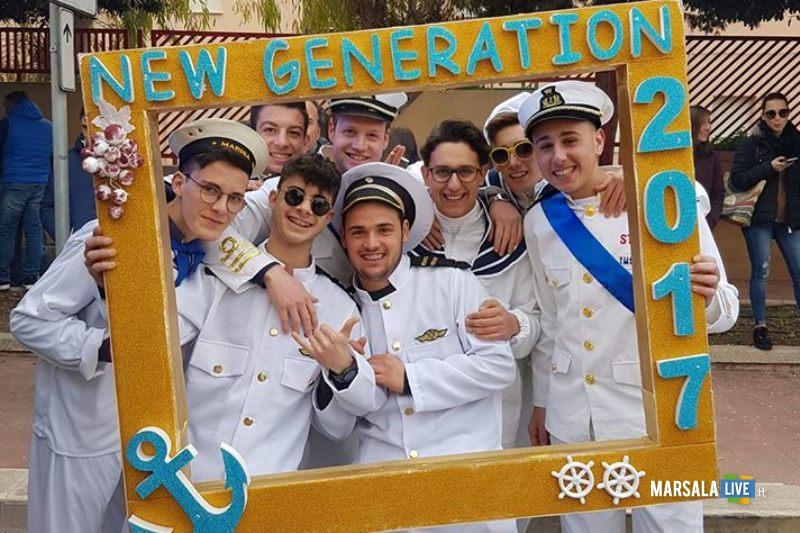 capitano-c-è-il-vino-in-mezzo-al-mare-new-generation-carnevale-petrosino-2