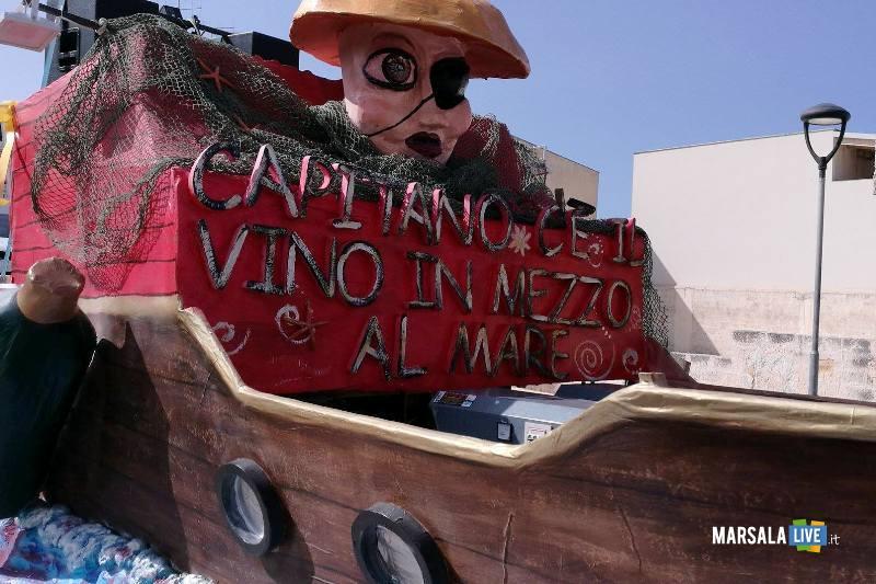 capitano-c-è-il-vino-in-mezzo-al-mare-new-generation-carnevale-petrosino-5
