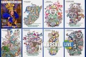 carnevale-sciacca-2017-carri-allegorici-home