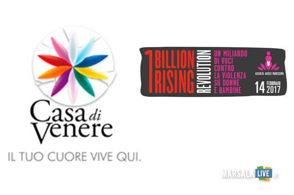 casa-di-venere_one-billion-rising-2017-marsala