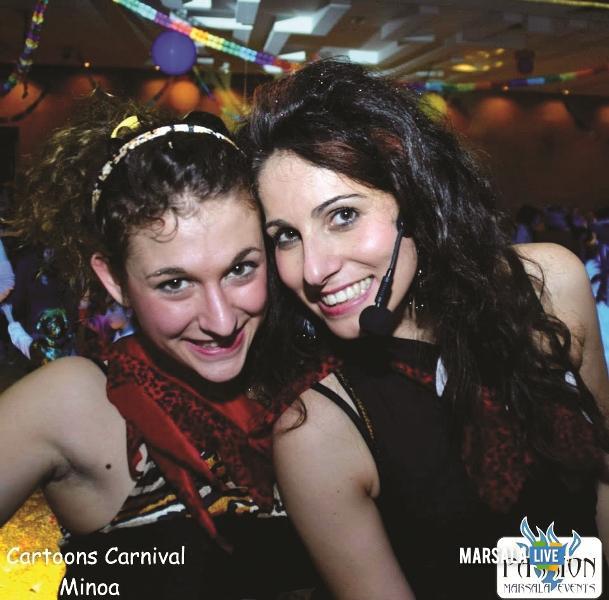 circus-carnival-minoa-bambini-marsala.