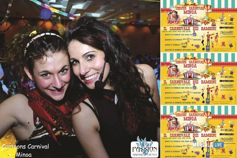 circus-carnival-minoa-bambini-marsala