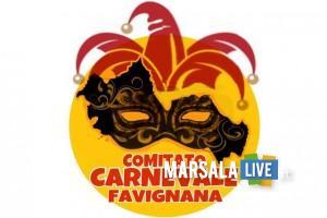 comitato Favignana carnevale 2017