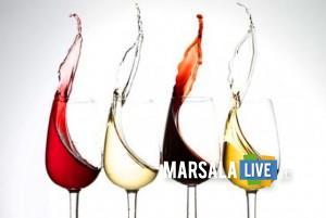 conoscenza-del-vino-marsala
