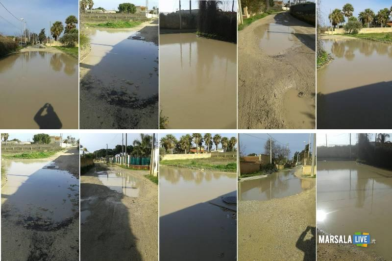 contrada-san-silvestro-marsala-strada-comunale-piscina