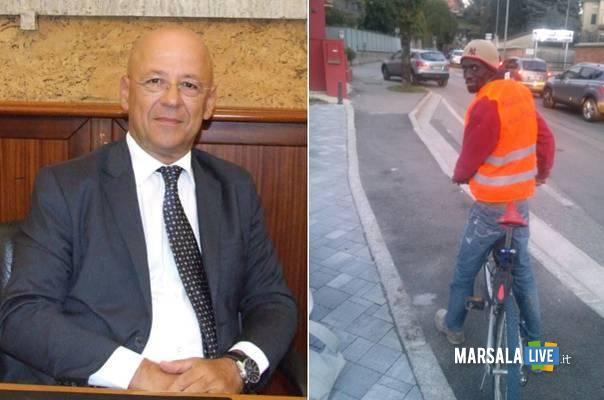 giubbotti-mario-rodriquez-marsala-immigrati