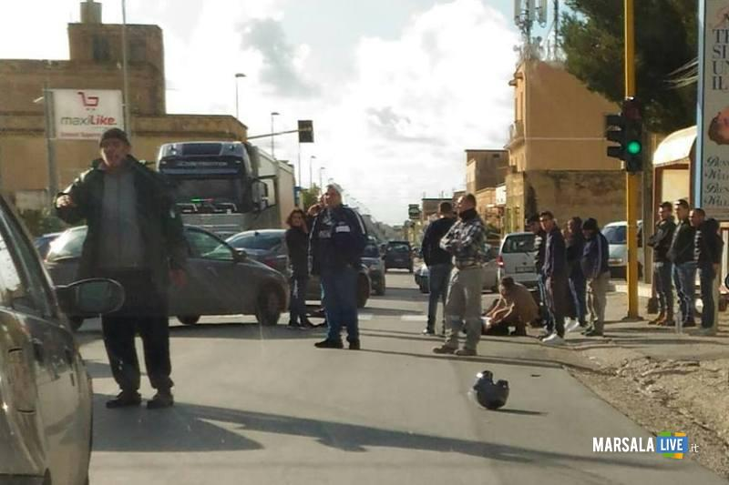 incidente-via-salemi-marsala-scooter-auto-amabilina (6)