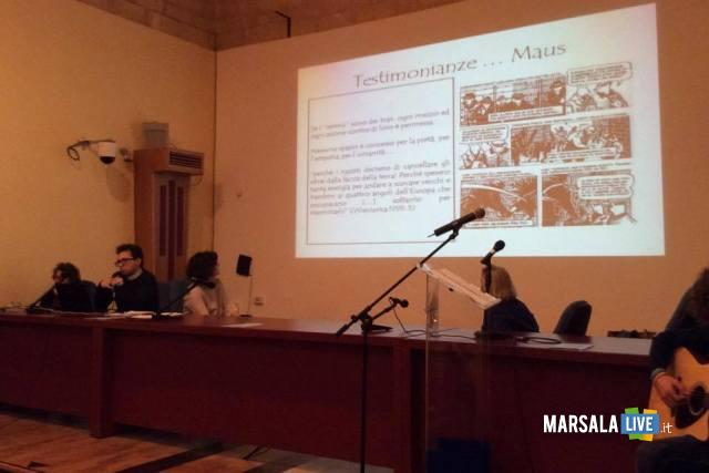 incontro liceo scientifico (1)