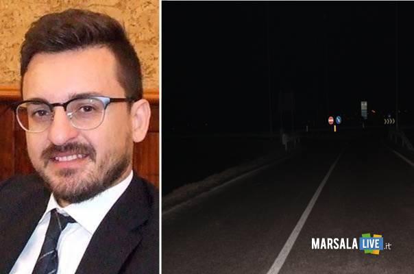 ivan-gerardi-strade-al-buio-marsala