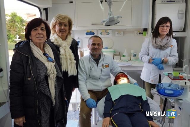 marsala-S-Pellegrino-I-Denti-Kit