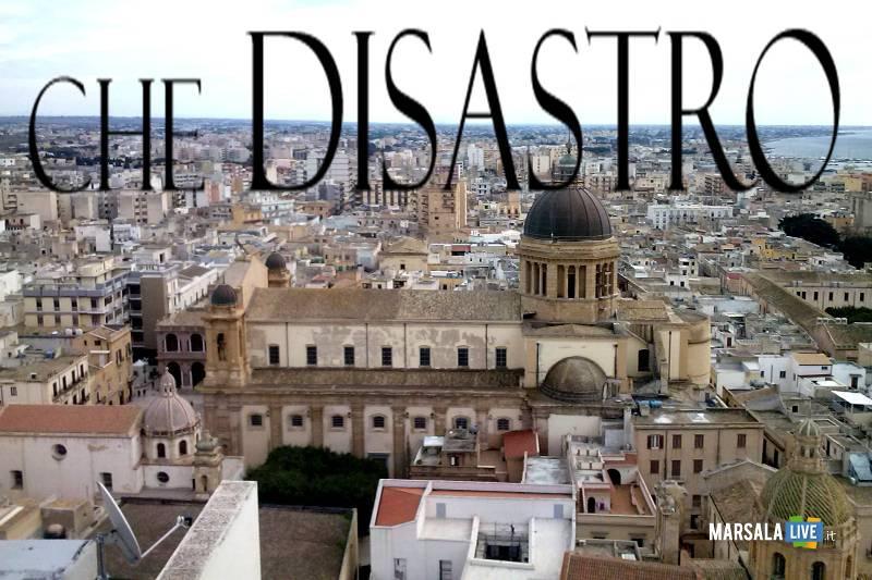 marsala-che-disastro